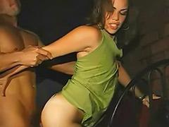 Party club, Sex party in club, Club sex party, Party club sex