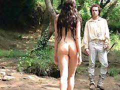 Public boobs, Public nude, Nude public, Hd boob, Kates, Katee