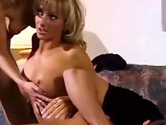 Two guys, Two blowjob, Two milfs, Threesome facial, Threesome blonde blowjob, Threesome blonde