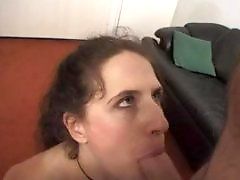 Teen sucking tits, Teen suck cock, Teen slut, Teen pov blowjob, Teen tits sucking, Pov facial