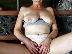 Mature lingerie amateur, Mature lingerie, Mature clit, Lingerie mature, Girls for mature, Big clits
