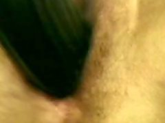 Use sex, Tits granny, Tits granni, Toys hairy, Sex mature hairy, Masturbation granny