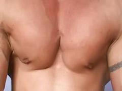 Show striptis