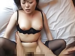 Masturbation asian milf, Japanese milf masturbation, Asian milf masturbating, Japanese milf