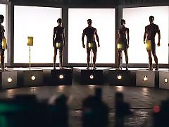Voyeur shower, Voyeur hairy, Showering, Shower voyeur, Shower hairy, Shower