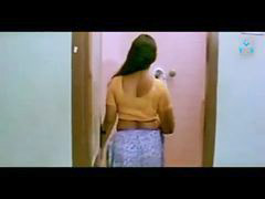 Mallu maid, M hot, Hotly, Hot, Maid hot, Hot mallu