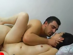 Romantic couple, Romantic, Live sex cam, Live cam, Cam live, ًlive
