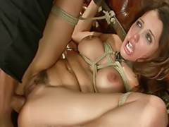 Wife,anal, Wife deepthroat, Wife cheats, Wife cheating, Wife cheat, Wife caught cheating