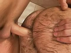 سکس کون حمام, سکس بدنسازی, جلق پس, جلق زدن زیر دوش اب, از کون دادن سیاه پوست ها, حمام گي