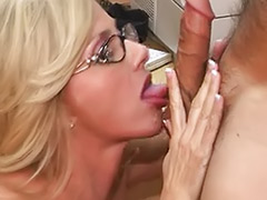 Penny porsche, Secretary tits, Secretary masturbating, Sexe in office, Mature secretary, Mature stockings oral cum