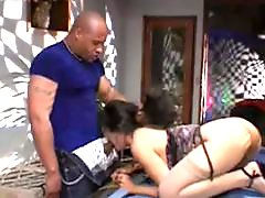 Young tits, Young tit, Young facial, Young asian anal, Young asian, Young and anal