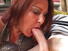 Swallow cum mature, Mature swallow cum, Mature swallow, Mature cum swallow, Anal mature young, Young dick