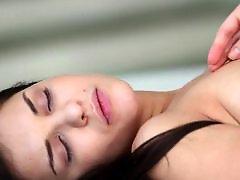 Webyoung, Pleasures, Erotic, Pleasuring