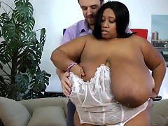 Big boobs milf, Tits milf, Tits black, Tits boobs, Tit boobs, Milf black