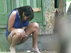 Toilet solo, Toilet peeing, Toilet pee, Phs,f