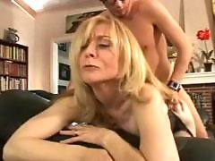 ¨mature strip, Young blond, Suck nipple, Sucking nipples, Sucking nipple, Stripping