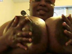Tits sucking, Tits sucked, Tits milf, Tits mature, Tits black, Tit sucked