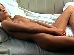 Teen brunette anal, Brunette anal, Teen anal¨, Teen anal, Teen