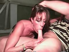 Riding cream, Ride mature, Milf riding, Milf rides, Mature, couple, sexy, Mature sexy masturbation