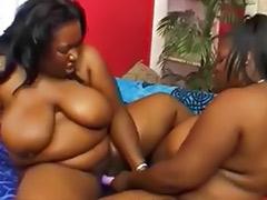 Two bbw, Lesbians bbw, Lesbian bbws, Lesbian bbw, Fat-lesbian, Fat two