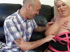 British slut, British big tits, British big, Big tits slut, Big tit hardcore
