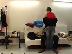 Shy, Hugging, Hug, Kiss kiss kiss, Kiss, Czechž