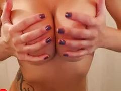 White girl solo, Striptease big tits, Solo bikini, Girl white, Bikini girls, Big white tits