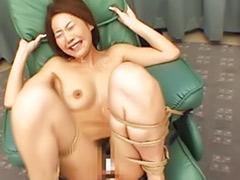 Toys bondage, Japanese, gangbang, Japanese facials, Japanese facial, Japanese bondage, Japanese cum