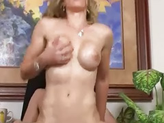 Teacher student, Teacher fuck student, Teacher blonde, Teacher big tits, Teacher anal, Teacher & student