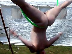 Public flashing, Public flash, Public nude, Nudes, Nude public, Nude