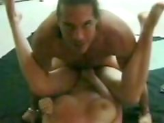 Tits licking, Tits licked, Tits girls, Teen lick, Teen girls blonde, Teen facial blowjob