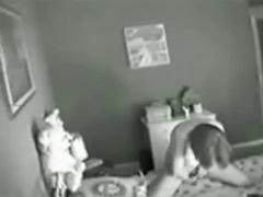 Play with pussy, Spys, Spycam masturbation, Spy pussy, Spy cams, Spy cam