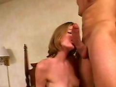 Young tits, Young tit, Young facial, Young blond, Young big tits, Young big cock