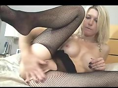 Teen monroe, Pussy stretching out, Pussy stretched, Pussy stretch, Stretching pussy, Stretching