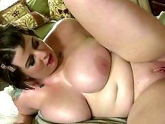 Porn boob, Porn ass, Porn anal, Lovely bbw, Love boobs, Love big