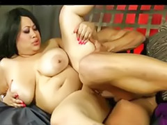 Up ass, Tits slap, Tit slapping, Tit slap, Handjobs asian, Handjob cum tits