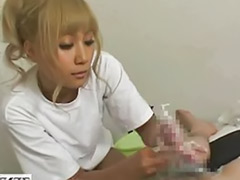 Wash, Penis massage, Penis massag, Subtitled, Subtitle japanese, Subtitle