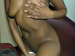 Ebony solo girls, Ebony masturbation solo, Ebony masturbation big ass, Ebony girl solo, Ebony amateur solo