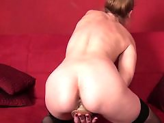 Slut milf, Milf fingering, Masturbation granny, Mature slut, Mature fingering, Mature on mature