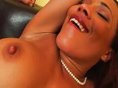 Titfuck, Huge facials, Huge big tits, Huge tits masturbation, Huge tits masturbating, Ebony masturbation