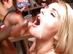 Party stripper, Party cfnm blowjob, Stripper party, Stripper sex, Stripper cums, Stripper cum