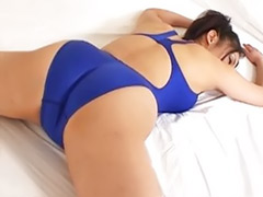 Sweet girl, Sweet asian, Solo asian mature, Maki, Mature asians solo, Mature asian solo
