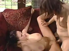 Pussy lick, Pussy licking milfs, Pussy licking and fucking, Pussy licking, Milfs handjobs facial, Milf pussy licking