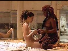 Marie, Lesbians hd, Lesbian hd, Hd lesbians, Hd lesbian, Nude scene