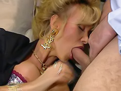 Video big anal, Vintage stockings, Vintage pornstars, Vintage milf anal, Vintage milf, Vintage german