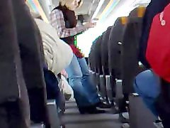 Bus, ﺳﻜﺲ ﻣﺎﻣﺎﻥ bus, ืbus, التحرشin bus, Bus amateur, In bus