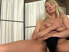 Vanessa sweet, Vanessa j, Tits mature, Tits huge, Tits has, Sweet tits