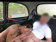 Pov cream pie, Pov cream, Pov anal cream pie, Love creampie, Busty creampie, Busty car