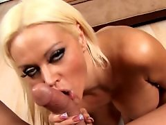 Russian milf, Russian blowjobs, Russian boobs, Suck big cock, Sucking boobs, Sucking big boobs