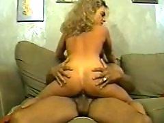 Tits sucking, Tits sucked blonde, Tits sucked, Tits huge, Tit sucked, Tit suck